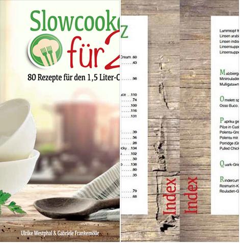 ISBN 978-9946398-00-04